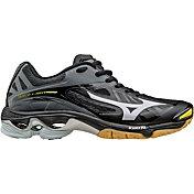 Mizuno Men's Wave Lightning Z2 Volleyball Shoes