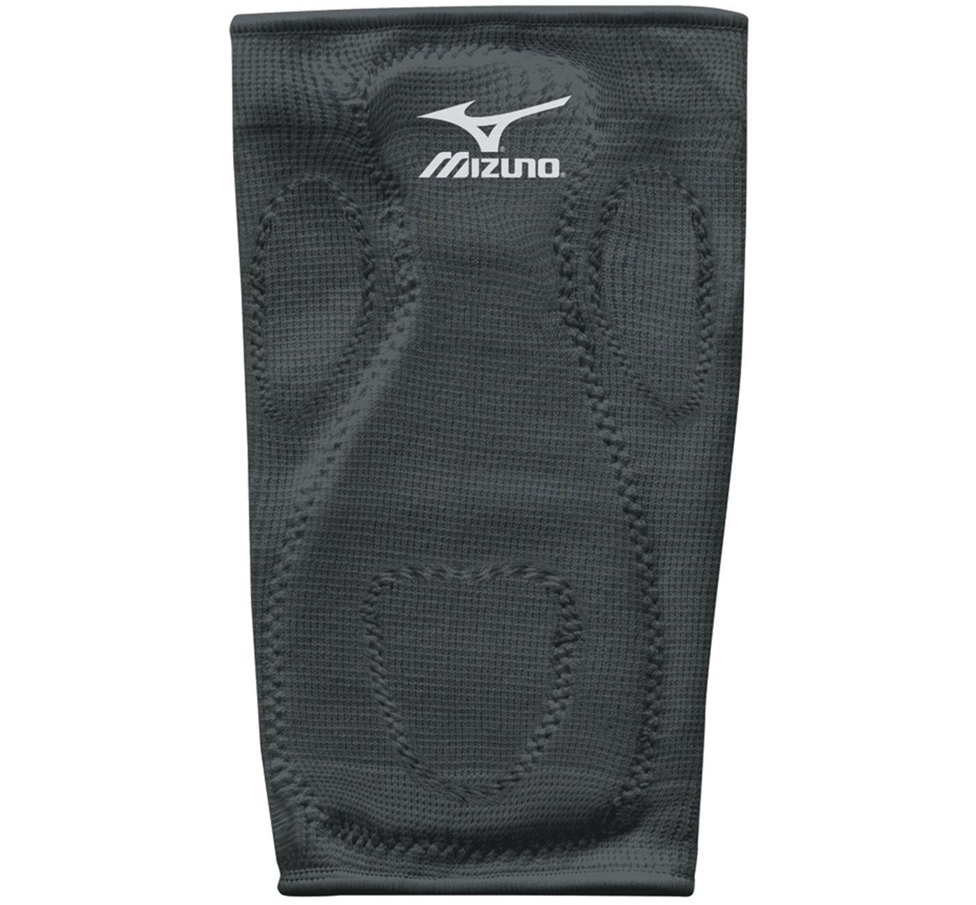 Mizuno Adult MzO Slider Knee Pad