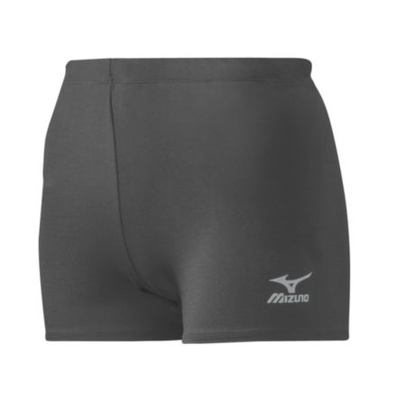 33c2416d Volleyball Shorts & Spandex | Best Price Guarantee at DICK'S