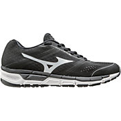 MIZUNO Women's Synchro MX Trainer Softball Shoes