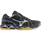 Mizuno Women's Wave Tornado X Volleyball Shoes