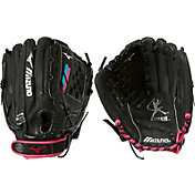"Mizuno 11.5"" Youth Finch Prospect Series Glove"