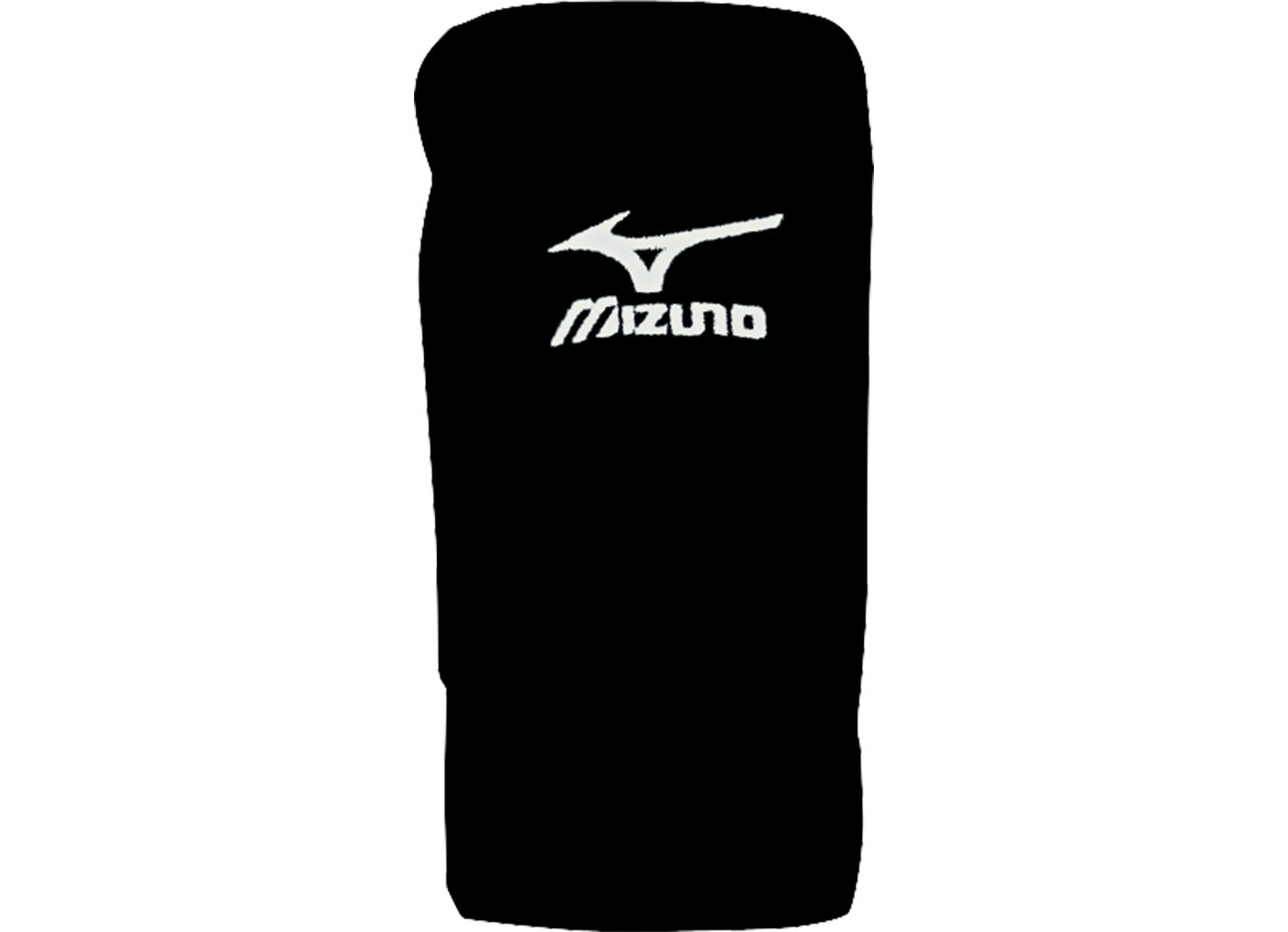 Mizuno Youth Core T10 Plus Volleyball Knee Pads