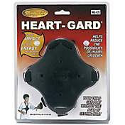 Markwort Youth Heart-Gard Chest Protector
