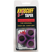 Markwort Knobcuff EZ Bat Taper - 3 Pack