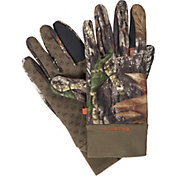 Manzella Men's Ranger TouchTip Gloves