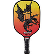 Up to 30% Off Select Monarch Pickleball Equipment