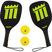 Monarch Pickleball Pack
