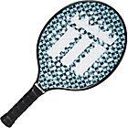 Platform & Paddle Tennis