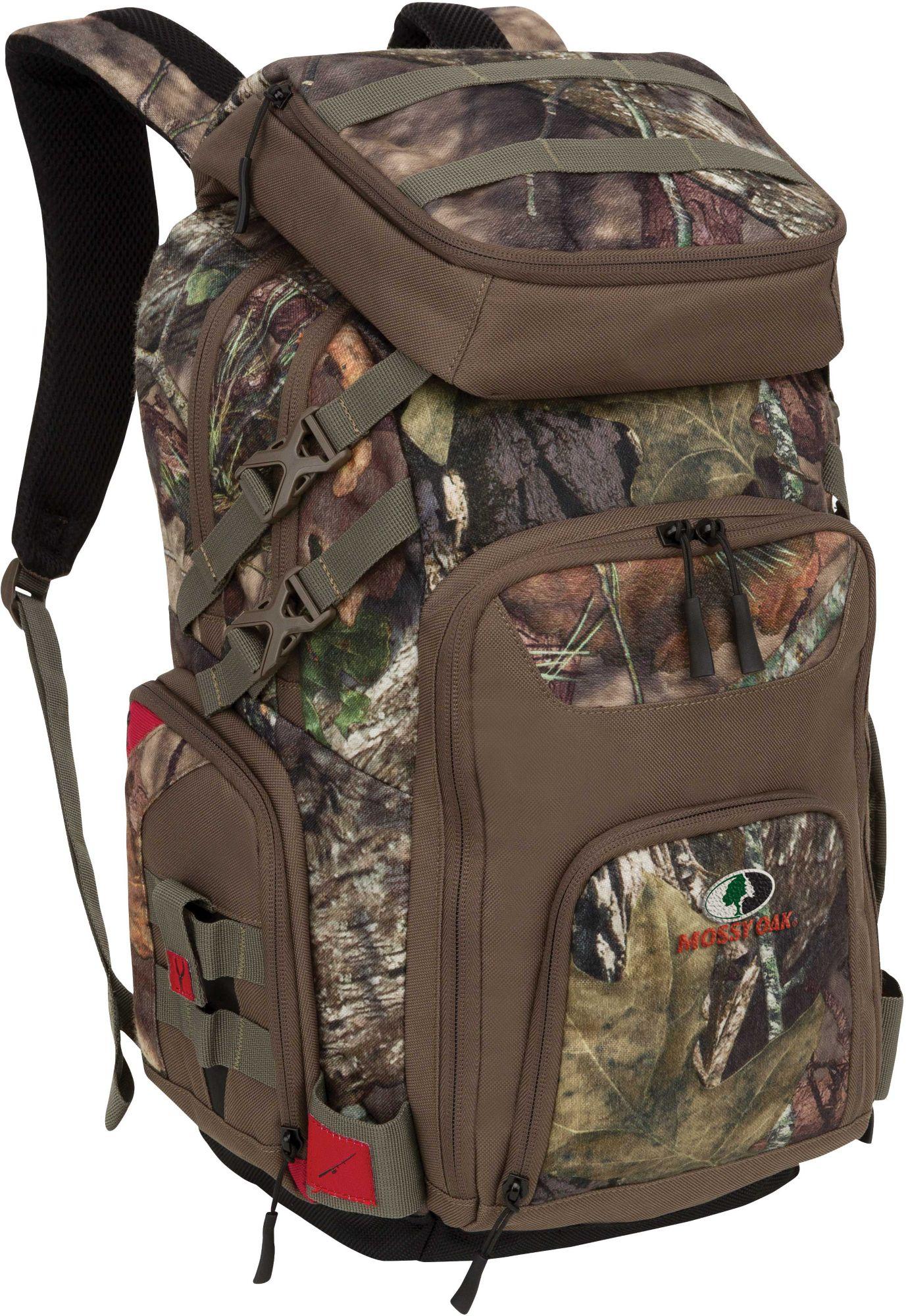 Cooler Backpack For Dog S Food