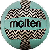 Molten Camp Print Indoor/Outdoor Volleyball