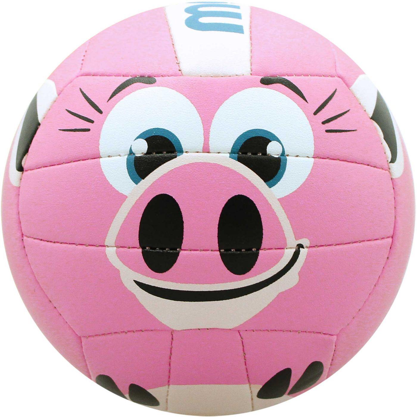 Molten Mini Volleyball