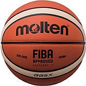 Molten GGX Basketball (28.5'')
