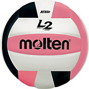 Molten L2 Replica Composite Indoor Volleyball