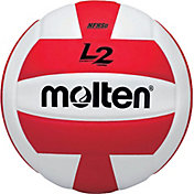 Molten L2 Replica Composite Indoor Volleyball