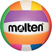 Molten Camp Recreational Volleyball