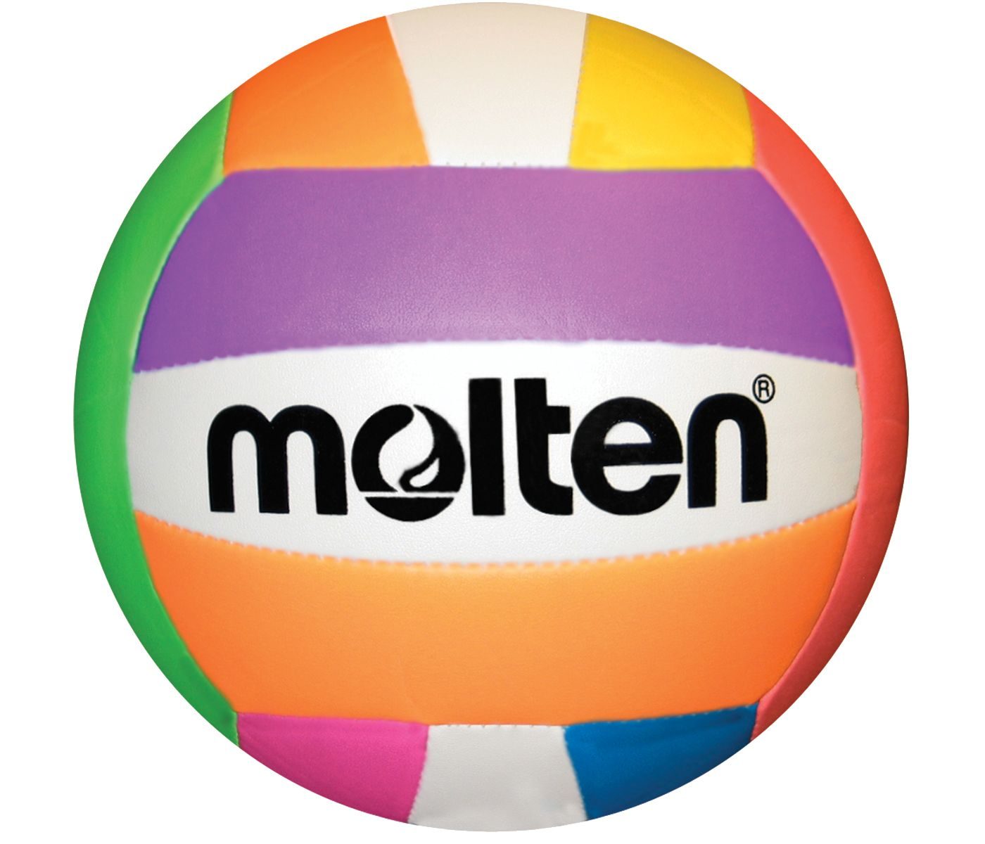 Molten Camp Recreational Volleyball