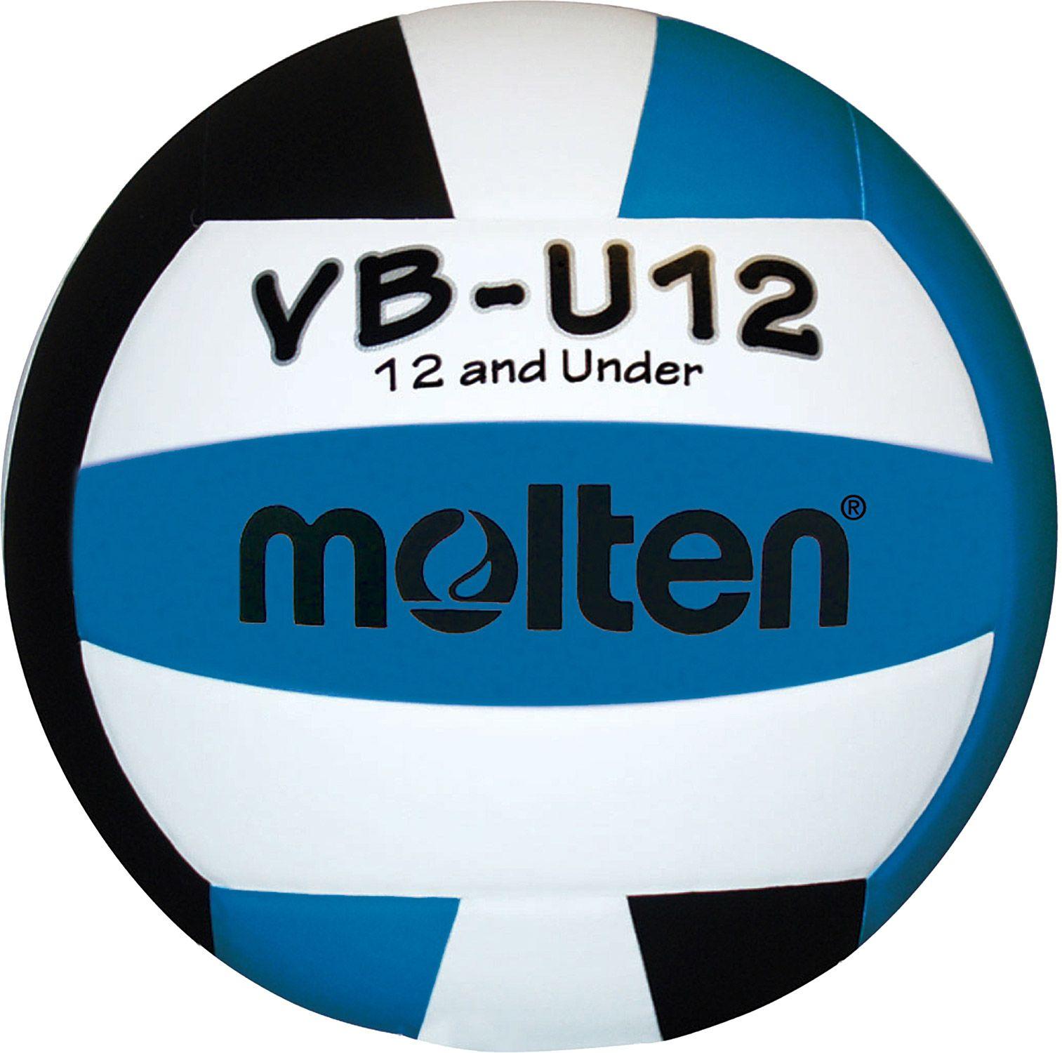 mizuno wave supersonic volleyball review replica