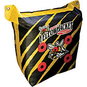 Morrell Yellow Jacket Crossbow Field Point Bag Archery Target