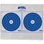 Morrell Single-Spot Archery Target Face