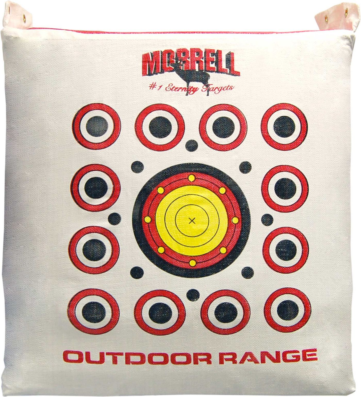 Morrell Outdoor Range Commercial Grade Archery Target
