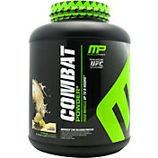 Muscle Pharm Combat Protein Powder Vanilla 4 lbs