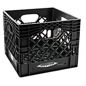 Shoreline Marine Paddle Gear 16 qt. Crate