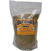 Bait Binder Shrimping Bait Ball Mix