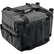 Propel Ultimate Kayak Fishing Bag