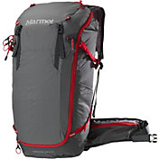 Marmot Kompressor Verve 32L Internal Frame Pack