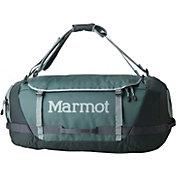 Marmot Long Hauler Small Duffle Luggage