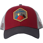 Marmot Men's Big Slab Trucker Hat