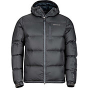 Marmot Men's Guides Down Hoodie Jacket