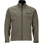 Marmot Men's Gravity Soft Shell Jacket