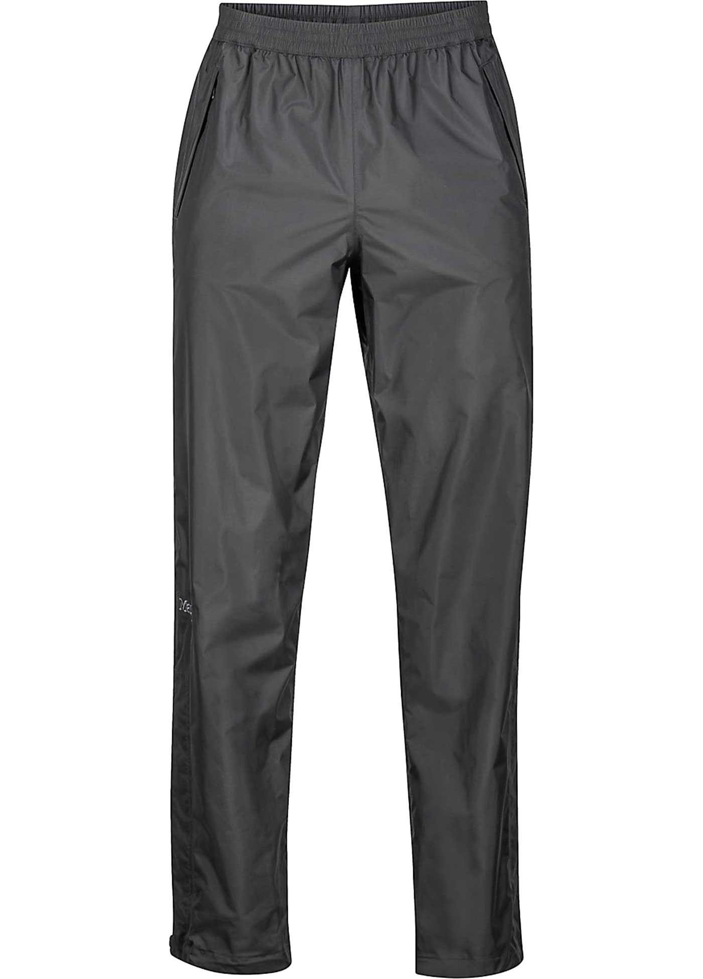 Marmot Men's PreCip Rain Pants