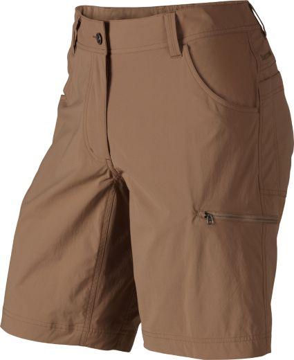 Marmot Men's Arch Rock Shorts