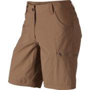 Marmot Men s Arch Rock Shorts  e97a161f7d6a