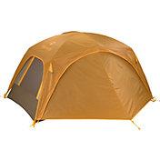 Marmot Colfax 2 Person Tent