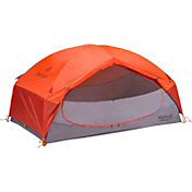 Marmot Limelight Cabin 2 Person Tent