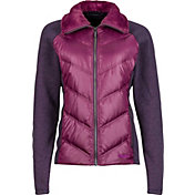 Marmot Women's Thea Down Jacket