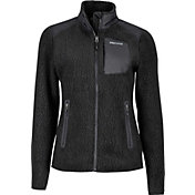 Marmot Women's Wiley Fleece Jacket
