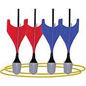 Maranda Classic Lawn Darts Set