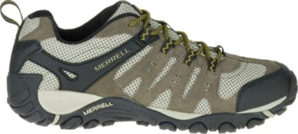 aaa5c687 Merrell Men's Accentor Vent Hiking Shoes