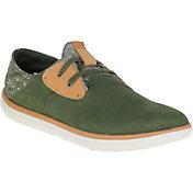 Merrell Men's Duskair Smooth Casual Shoes