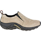 cf5e342dbd Merrell Men's Casual Shoes | Best Price Guarantee at DICK'S