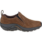 Merrell Men's Jungle Moc Casual Shoes