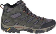 populair merk beste prijzen kwaliteit ontwerp Men's Merrell Hiking Boots & Men's Outdoor Shoes | Best ...