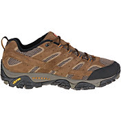f314636ef Hiking Boots   Hiking Shoes