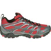 Merrell Men's Moab Edge Hiking Shoes