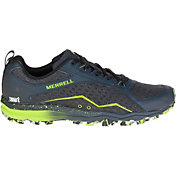 Merrell Men's All Out Crush Tough Mudder Trail Running Shoes